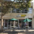 Image for Subway - Sierra Madre - Sierra Madre, CA