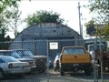 Image for Junkyard Quonset - Salem, OR