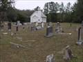 Image for Wacahoota United Methodist Church Cemetery - Williston, FL