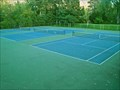 Image for Tadanac Tennis Club - Trail, BC