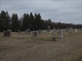 Image for Karlstad Cemetery - Karlstad MN