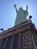 Image for Statue of Liberty - Las Vegas, NV