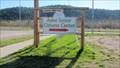 Image for Arlee Senior Citizens Center - Arlee, Montana
