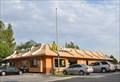 Image for McDonalds Olive Avenue ~ Fresno, California