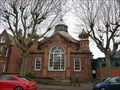 Image for Loughborough Library - Loughborough, Leicestershire