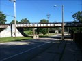 Image for Lawrence Parkway Bridge - Lawrence Park, PA