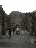 Image for Cathedral of St Peter and St Paul - Glendalough, Ireland