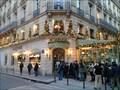 Image for Ladurée - Paris, France