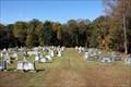 Image for Homer Presbyterian Church Cemetery - Homer, Georgia