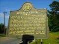Image for Buffalo Creek-GHM-150-14-Washington Co