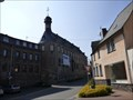 "Image for Bericht ""Sanierung des Daches und der Geschossdecken an der Alten Propstei abgeschlossen"" - Kruft, RP, Germany"