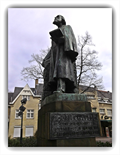 Image for Pierre Cuypers - Roermond, Nederland