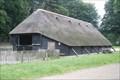 Image for Sheep Barn Hoog Buurlo - Netherlands
