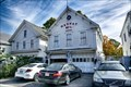Image for Rabbit Hill Historic District - Medway, MA