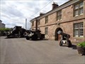 Image for Castle & Regimental Museum - Monmouth, Gwent, Wales