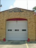 Image for Luling Volunteer Fire Department