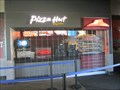Image for Pizza Hut - CSU East Bay - Hayward, CA