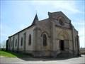 Image for Eglise Saint-Maurice - Tronget - Allier