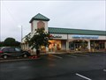 Image for Pizza Hut -  Cranberry, PA