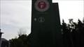 Image for N45 18.962 w075 50.776, Ottawa, Ontario