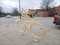 Image for Bicycle Tender Lucky 7 - Claremore, OK
