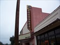 Image for Cherokee Civic Theater - Rusk, TX