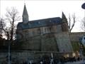 Image for Martinikirche - Siegen, NRW, Germany