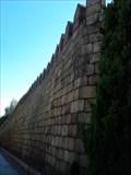 Image for Muralhas de Guimarães - Guimarães, Portugal