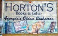 Image for Horton's Books & Gifts - Carrollton, GA