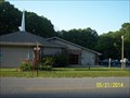 Image for Fellowship Baptist Church - Bella Vista, AR