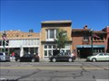 Image for 1347 Park Street - Park Street Historic Commercial District - Alameda, CA