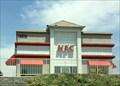 Image for KFC - S. Eastern Ave. - Henderson, NV