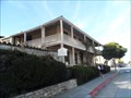 Image for Larkin House  -  Monterey, CA
