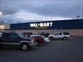 Image for Springville, Utah Walmart