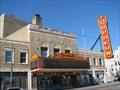 Image for Orpheum Theatre - Memphis, Tennessee