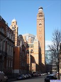 Image for Westminster Cathedral - Victoria Street, London, UK
