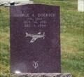 Image for George A Doersch - Arlington VA