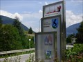 Image for Sister City Monument - Sterzing, Tirol, Italy