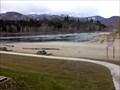 Image for Gyro Park Beach - Trail, BC