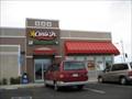 Image for Carl's Jr/ Green Burrito - Main St - Woodland, CA