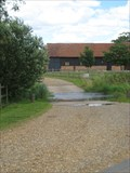 Image for Redbournbury Lane - Herts