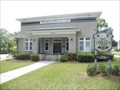 Image for Dade City Woman's Club - Dade City, FL