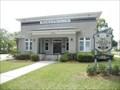 Image for Dade City Woman's Club - Dade City, FL