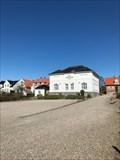 Image for IOOF Lodge # 99 og Lodge # 73 - Faaborg - Danmark