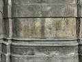 Image for 1724 / 1799 - Plaque Column - Litovel, Czech Republic