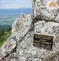 Image for Peter Minárik - Ostrá, Slovakia