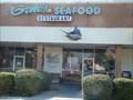 Image for Gene's Seafood - Jacksonville, Florida