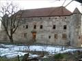 Image for Sent-Miklosh Castle (Chynadievo)