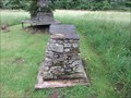Image for Cairn - St.Serf's Meadow, Comrie, Perth & Kinross.