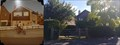 Image for My Old House - Cryalls Lane - Sittingbourne, Kent